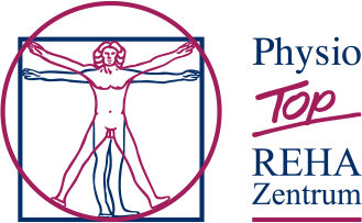 Physio Top Rehazentrum Berlin